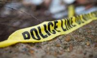 ვარკეთილში 24 წლის ბიჭმა თავი მოიკლა – მან გულში დანა დაირტყა