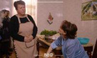 """ინეს ფარფალია-მედეა კვაშილავა: """"დედამ ვერავისთვის გაიმეტა ჩემი თავი…"""" – მსახიობის ლეგენდარული ელარჯის საიდუმლოება"""