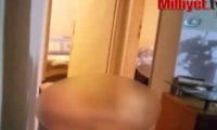 სტამბოლში 50 წლის მაიკო ძიძიგური მოკლეს