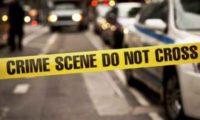 მოზარდებით სავსე მანქანა ქუთაისთან ხეს შეეჯახა – მე-11 კლასელი გოგონა დაიღუპა