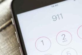 ამერიკაში 911-ის თანამშრომელი ყურმილის დაკიდების გამო დააპატიმრეს