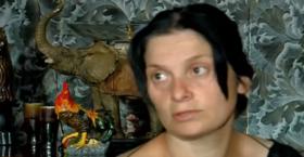 4 დღის წინ დაკარგული 15 წლის გოგონა პოლიციამ თბილისში იპოვა