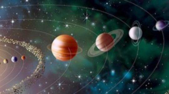 რა ელოდებათ ზოდიაქოს ნიშნებს 28 მაისამდე – კვირის ასტროლოგიური პროგნოზი