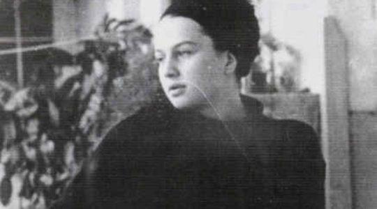 """,,ხმა დაირხა, მედიკო მებურიშვილი გადაჭარბებული დოზით გარდაცვლილი იპოვესო"""" – ულამაზესი თბილისელი გოგონას საიდუმლოებით მოცული სიკვდილი"""