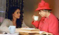 11 აკრძალვა, რომლებიც ელისაბედ დედოფალმა მეგან მარკლს დაუწესა