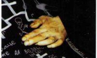 წმინდა ალექსანდრე სვირელის უხრწნელი სხეული – ვიდეო