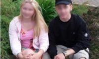 14 წლის ბიჭმა დედა და ბებია დაანაწევრა და 10 დღე სარდაფში ინახავდა, დას კი დუმილს აიძულებდა – სასტიკი მკვლელობა