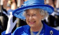ბრიტანეთის 92 წლის დედოფლის 9 ყველაზე უცნაური პრივილეგია