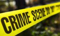 ბათუმში ქალმა 4 წლამდე გოგონა ცემით მოკლა