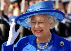 დედოფლის გარდაცვალებისთვის მინისტრები მოემზადნენ