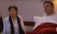 """მარიამ ქაცარავა – """"ჯანდაცვის მინისტრი ვარ, ექიმო და თამაშის დრო სად მაქვს"""" – ჩცდ-ში ახალი პერსონაჟი გამოჩნდა"""