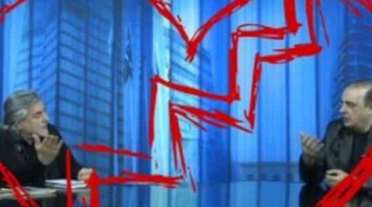 დასაბამიდან სასუფევლამდე – რატომ დაიშალა დავით გიორგობიანის და გიორგი ასათიანის დუეტი – ვიდეო
