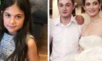 შვილის დაღუპვამდე თიკო ჩხეიძეს კიდევ ერთი უდიდესი ტრაგედია შეემთხვა – ქორწილიდან მეხუთე დღეს მისი 24 წლის ძმა ავარიას ემსხვერპლა