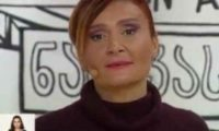"""ნანუკა ჟორჟოლიანი: ,,არ მომცეთ სიკვდილის უფლება, თუ დახმარებას გთხოვთ"""""""
