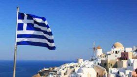 """,,რამდენი ემიგრანტი გავაცილოთ აქედან ცრემლით, რამდენი?!"""" - საბერძნეთში ქართველი ქალი გარდაიცვალა"""