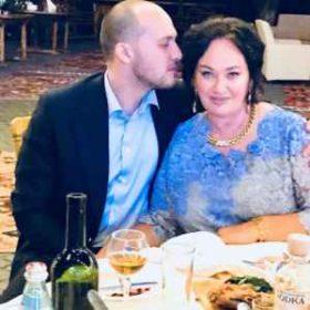 """,,უცნაური ოჯახი ვართ, ჩემი ყოფილი ცოლის ქმარი ჩემი მეგობარია"""" - რას ყვება კახა თოლორდავა ლარისა გუზეევაზე და როგორ ზრდიდა ვაჟს"""