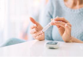 რა უნდა ვიცოდეთ, რომ დიაბეტი ვაკონტროლოთ?
