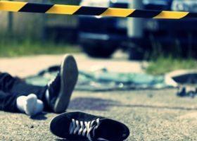 თბილისში 9 წლის გოგონა გარდაცვლილი იპოვეს, ამბობენ, რომ მამინაცვალს შემოაკვდა