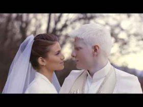 ბერა ივანიშვილმა ქორწილის ვიდეო გამოაქვეყნა