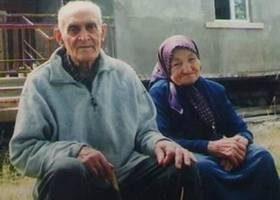 73 წელი ერთად - ყველაზე ხანდაზმული ოჯახი იმერეთში