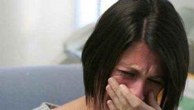 """ვერ გააძღო """"უმუშევარი"""" ქმარ-შვილი ამერიკაში სამუშაოდ წასულმა დედამ, ჩამოსვლა სახვეწარი გაუხდა"""
