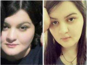 """""""ორი კვირა დასცალდა დედობა""""- ვირუსისგან კიდევ ერთი ახალგაზრდა ქალი გარდაიცვალა"""