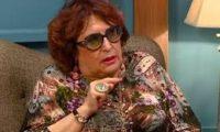 """ქეთი დოლიძე დიდუბის პანთეონის გაფართოებას ითხოვს – ,,დევნილები გავასახლოთ, რატომ ცხოვრობენ სასაფლაოსთან?"""""""
