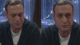 """ირაკლი ჩხიკვაძე: """"ეს მხოლოდ ქეთი დევდარიანმა იცის..."""""""