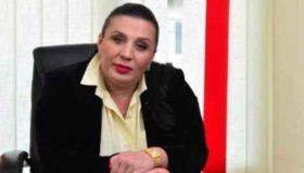 """ლედი ტუკვაძე: """"საქართველოში დარჩენილებს ლაპარაკიც კი ეზარებათ ემიგრანტ დედებთან და ცოლებთან"""""""