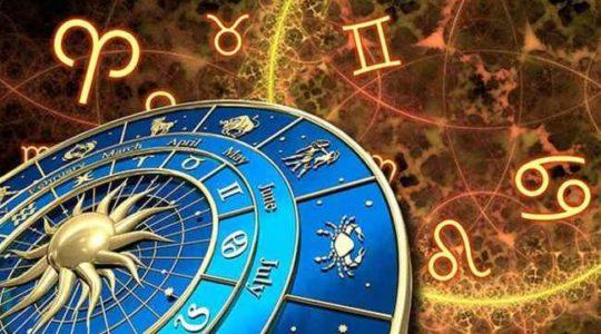 ხვალიდან ყველა შეძლებთ, დაივიწყოთ წარსული და ახალი ეტაპი დაიწყოთ – 21 მარტი ბუნიობა, ასტროლოგიური ახალი წელია
