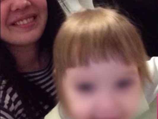 შვილის მკვლელობისთვის დედა დააპატიმრეს, რომელიც 22 წლის არის