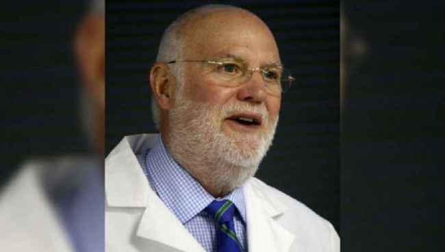 გინეკოლოგმა 48 პაციენტი დააორსულა - არ იცოდნენ, სპერმა ვის ეკუთვნოდა