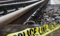 ქუთაისელ და-ძმას მატარებელი დაეჯახა, ბავშვები გადარჩნენ