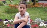 """,,მანიაკია და ჩვენს ნერვებზე თამაშობს"""" – გორში მოკლული 9 წლის გოგონას დედა"""