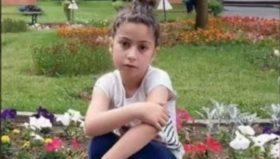 """""""ჩემი თვალით ვნახე, რომ თავზე ცელოფნის პარკი ჰქონდა ჩამოფარებული"""" - 8 წლის ნანა ბერიაშვილის მკვლელობამ მთელი საქართველო შეძრა"""