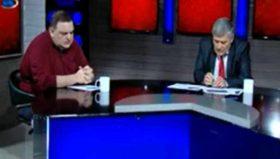 """გუბაზ სანიკიძე: ,,ბოდიშს გიხდით, 2012 წელს არჩევნებზე რა ტყუილებიც ვილაპარაკე"""" - ვიდეო"""
