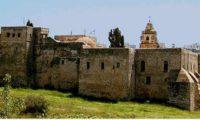 გზა თბილისიდან ისრაელამდე – სად ხვდებიან ქართველები დასაკითხი ოთახის შემდეგ