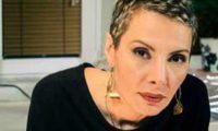 """ნინო ხაჟომია: ,,არასრულწლოვანი დედა უკვე სისხლის სამართლის დანაშაულია"""""""