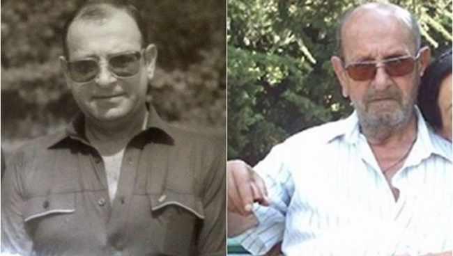 """ანსამბლ ,,ივერიის"""" დირექტორი მოხუცებულთა პანსიონატში ცხოვრობს"""