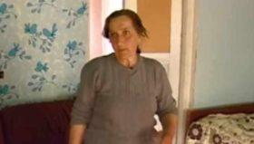 """,,მეტაკა და დამიწყო კოცნა"""" - 37 წლის კაცმა 67 წლის ქალის გაუპატიურება სცადა"""