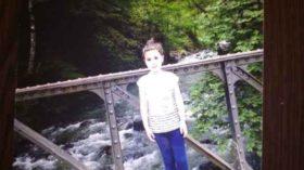 გორში 9 წლის ბავშვი მოკლული იპოვეს