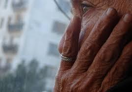 """,,დედაჩემმა აიფარა სახეზე ხელები და ატირდა"""" - ქართველი ემიგრანტის ემოციური წერილი"""