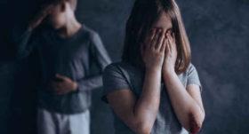 4 წლის ნინო დედინაცვალმა ცემით მოკლა? - რას წერენ გოგონას გარდაცვალებაზე