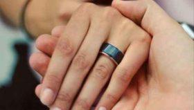 """""""ქმარს ფიქრით ვღალატობდი, სხეულით - არა, მეგონა, განვიტვირთებოდი, მაგრამ შემიყვარდა... """""""