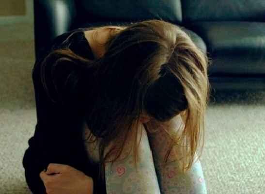 15 წლის გოგომ თავი მოიწამლა