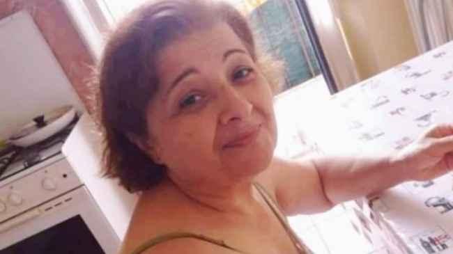 ლიდა ლომიძის სიცოცხლისთვის ბრძოლა დასრულდა – იტალიაში კიდევ ერთი ქართველი ემიგრანტი გარდაიცვალა