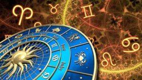 ხვალიდან ყველა შეძლებთ, დაივიწყოთ წარსული და ახალი ეტაპი დაიწყოთ - 21 მარტი ბუნიობა, ასტროლოგიური ახალი წელია