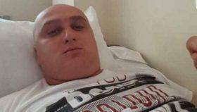 """,,საქართველოში დასმული დიაგნოზი რომ ნახეს, გაოგნდნენ ექიმები"""" - ,,სიმსივნიან"""" პაციენტს სიმსივნის კვალი ვერსად უპოვეს"""