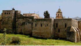 გზა თბილისიდან ისრაელამდე - სად ხვდებიან ქართველები დასაკითხი ოთახის შემდეგ