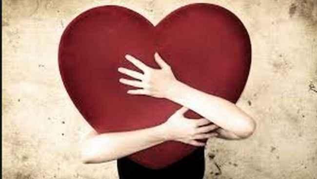 როგორ მოიგოთ მამაკაცის გული
